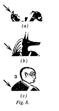 Ashment -Figure 8 (a), (b), and (c)