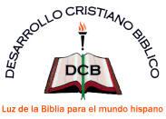 Desarrolla Cristiano Biblico