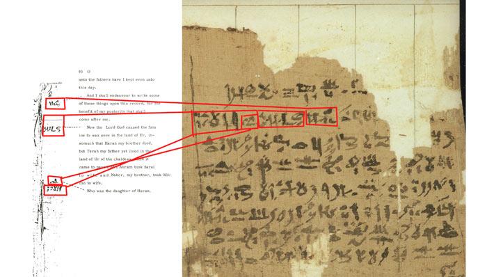 Artifact Translation