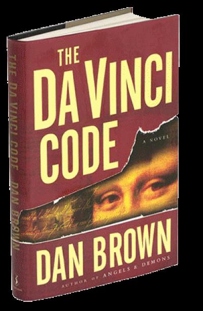 Davinci Code