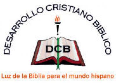 Desarrollo Cristiano Bíblico