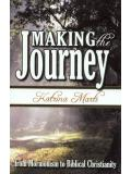 Making The Journey